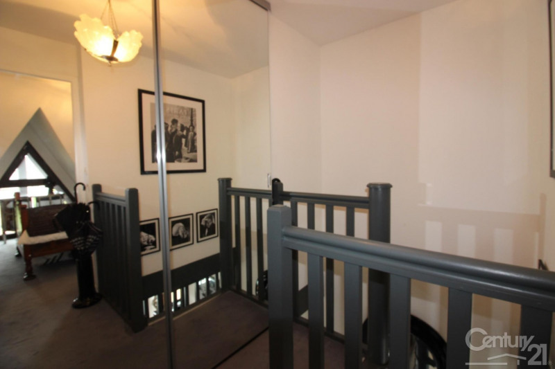 Vente de prestige appartement Tourgeville 568 000€ - Photo 7