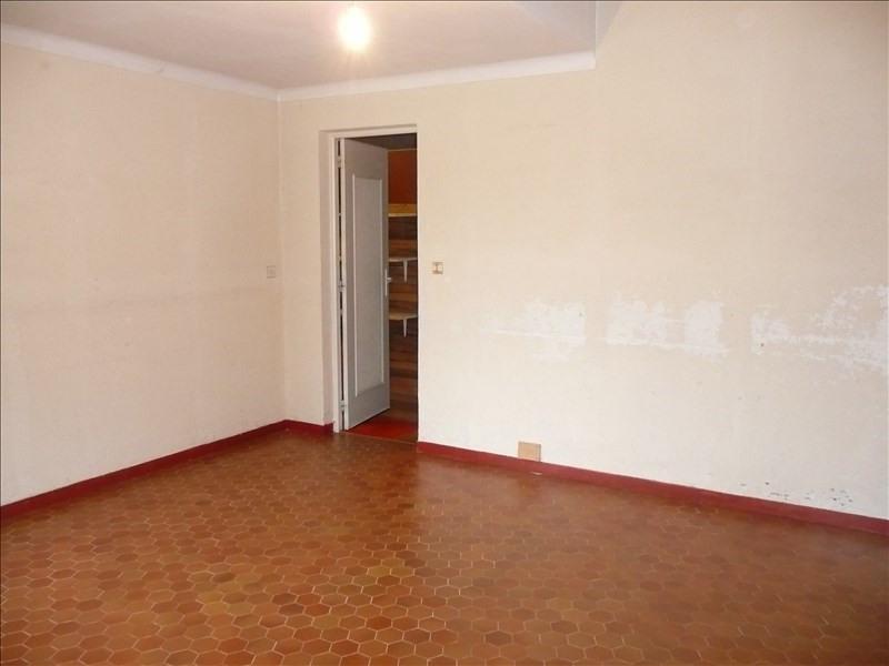 Vendita casa Carpentras 175725€ - Fotografia 4
