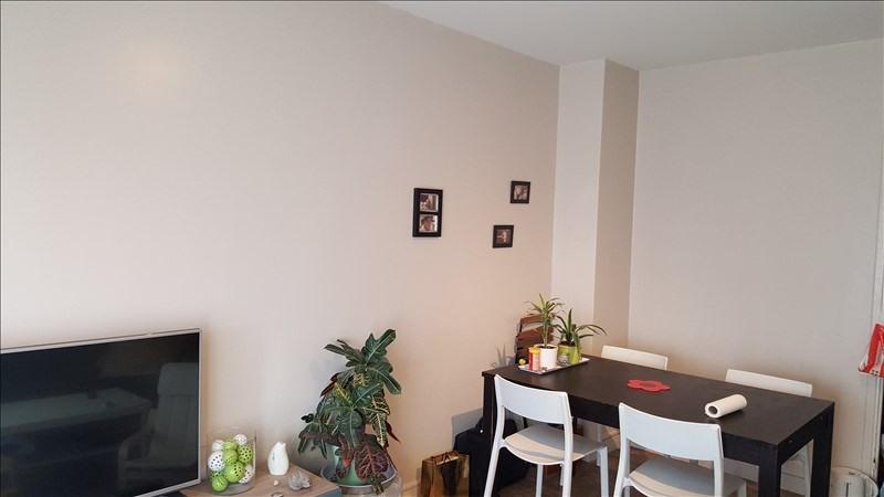 Vente appartement Fontenay sous bois 330000€ - Photo 3