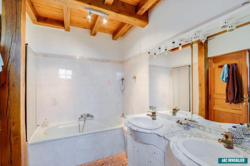Vente maison / villa Verneuil sur vienne 399000€ - Photo 16