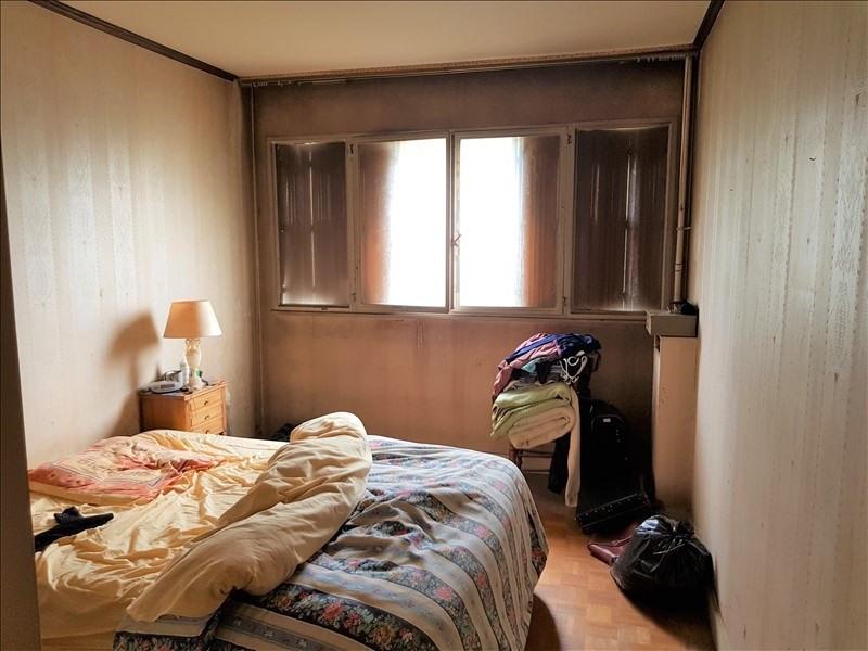 Sale apartment Chatillon 345000€ - Picture 3