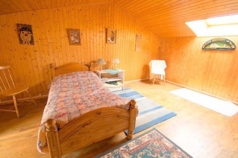 Vente maison / villa Luxe 85020€ - Photo 6