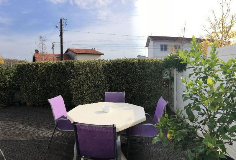 Vente maison / villa Dax 215000€ - Photo 11