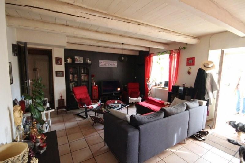Vente maison / villa Le pertuis 160000€ - Photo 3
