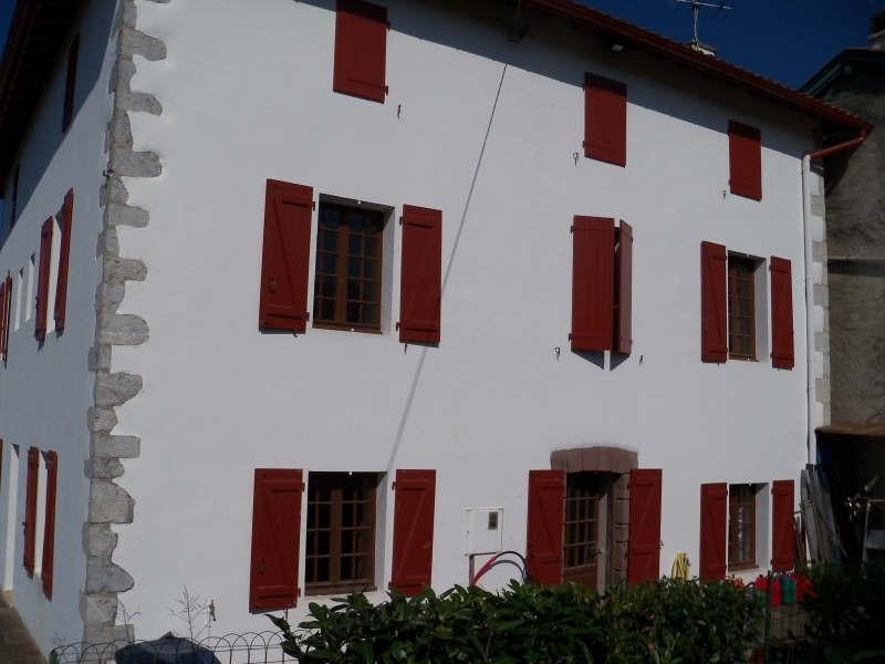 Investment property house / villa St jean pied de port 201000€ - Picture 12