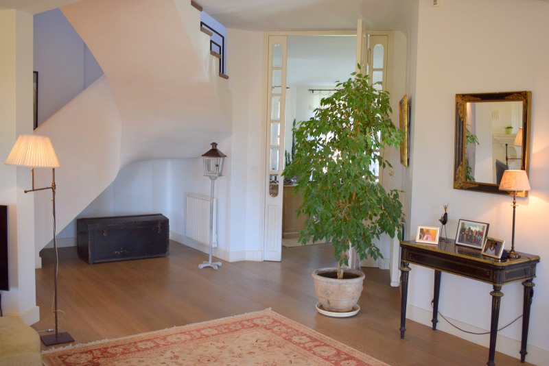 Deluxe sale house / villa Fayence 1 085 000€ - Picture 28