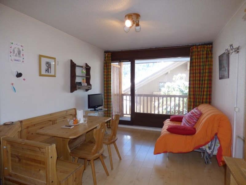 Sale apartment Meribel 190000€ - Picture 2