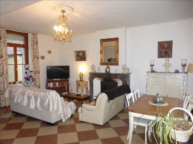 Vente maison / villa Hinges 277000€ - Photo 4