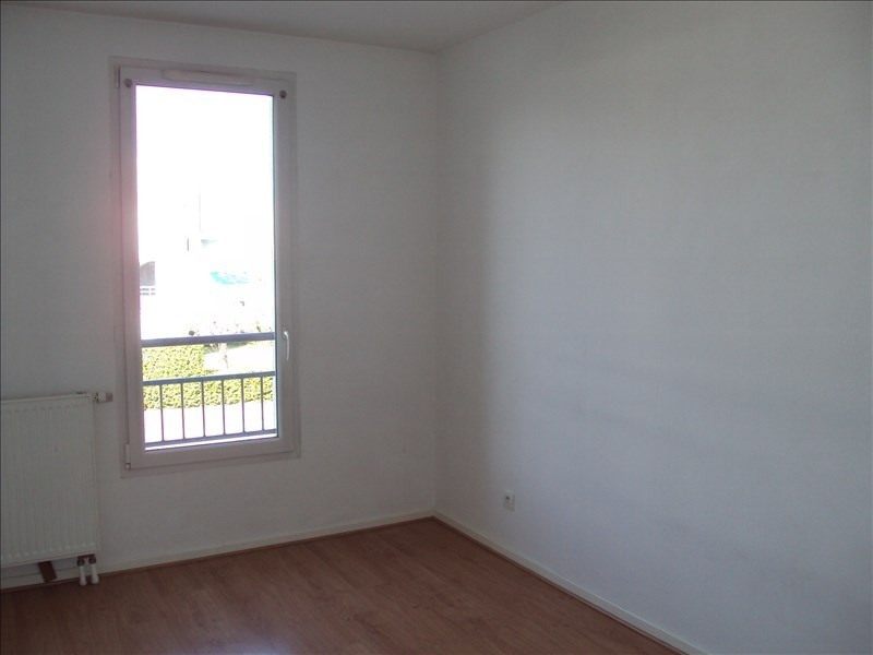 Vente appartement Strasbourg 96 000€ - Photo 6