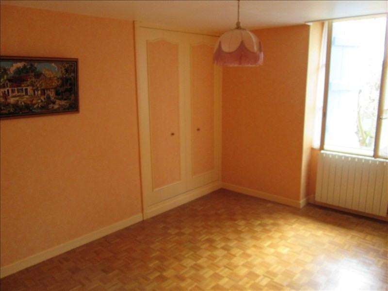 Vente maison / villa Macon 189000€ - Photo 7