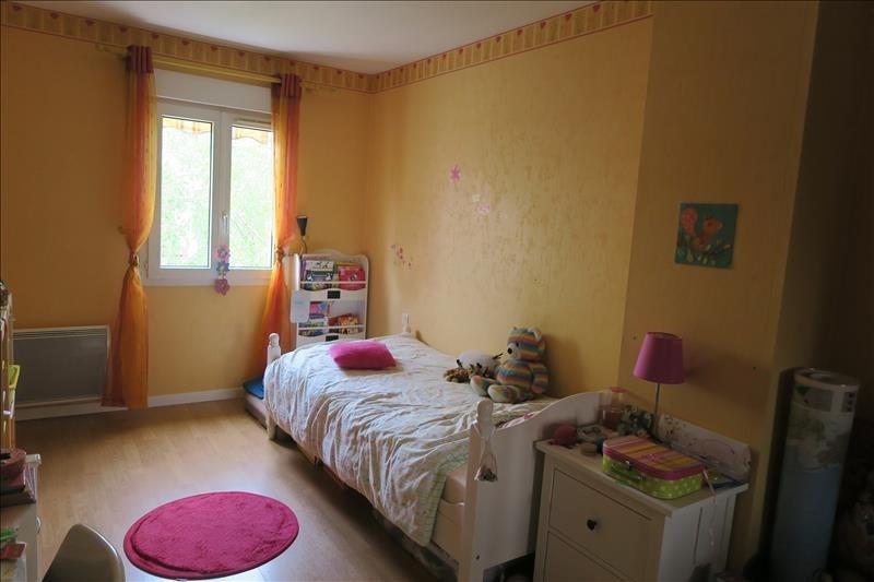 Vente maison / villa Guyancourt 467000€ - Photo 9