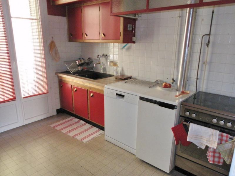 Verkoop  appartement Avignon 238000€ - Foto 4