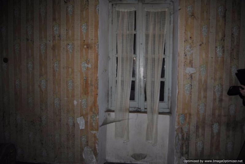 Vente maison / villa Carcassonne 35000€ - Photo 9