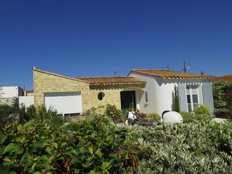 Vente maison / villa La rochelle 389000€ - Photo 10