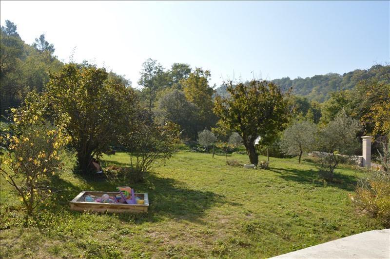 Verkoop  huis Le beaucet 328600€ - Foto 4