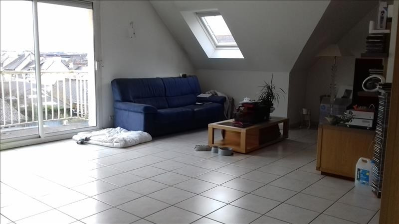 Vente appartement St brieuc 112 015€ - Photo 1