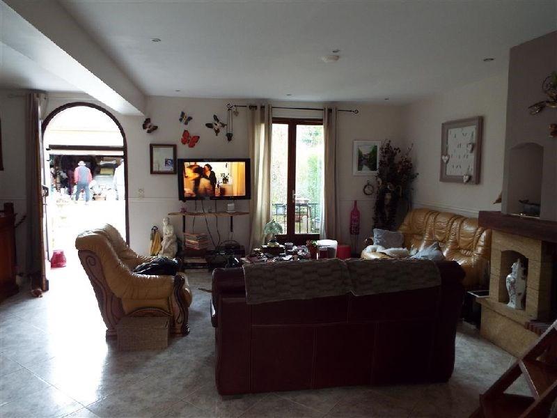 Sale apartment Epinay sur orge 276900€ - Picture 2