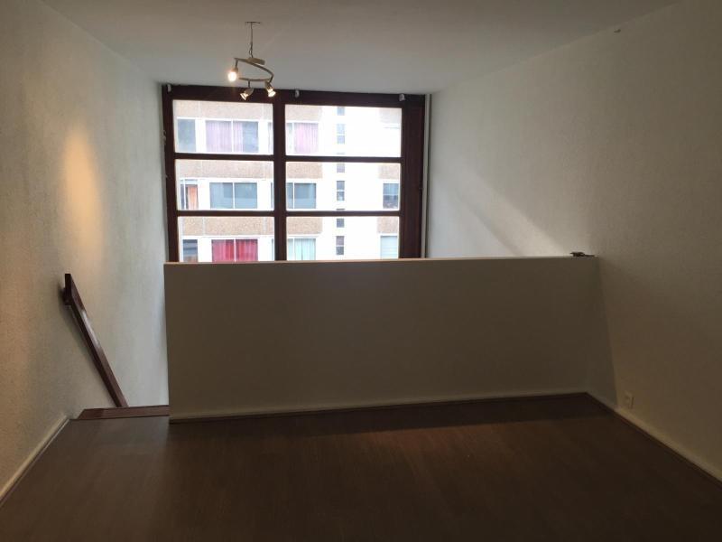 Location appartement Lyon 7ème 662€ CC - Photo 5