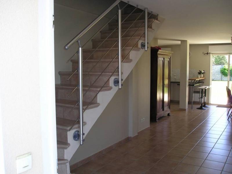 Sale house / villa Perigny 262000€ - Picture 8