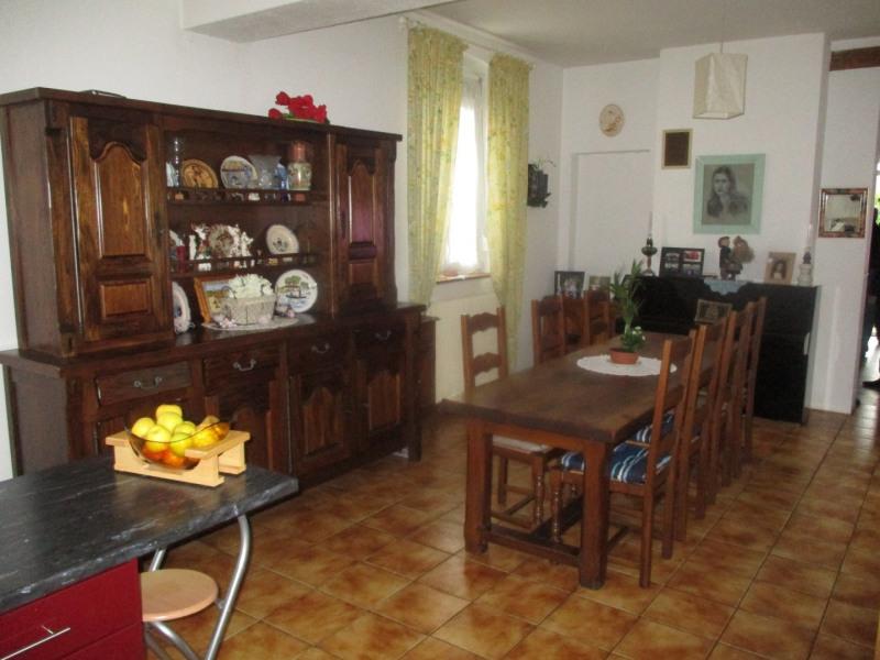 Sale house / villa Villers cotterets 170000€ - Picture 3