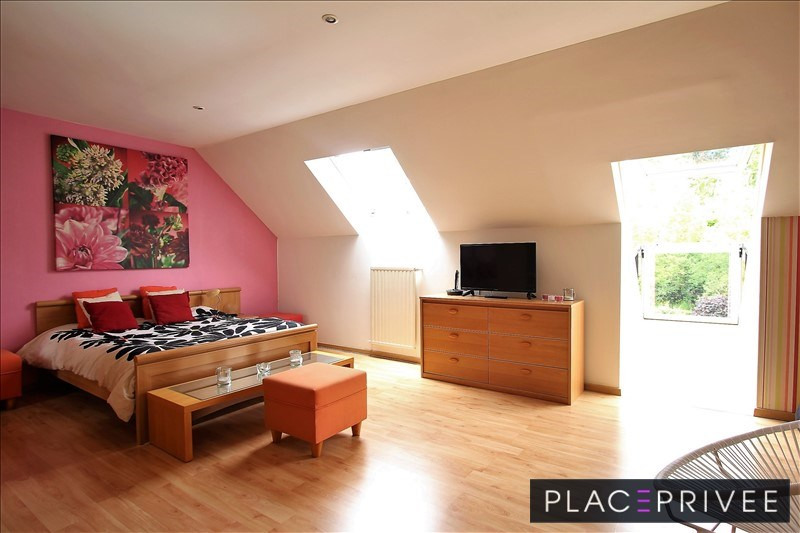 Venta de prestigio  casa Heillecourt 635000€ - Fotografía 6