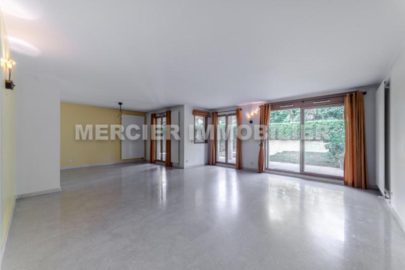 Vente de prestige appartement Tassin-la-demi-lune 649000€ - Photo 5