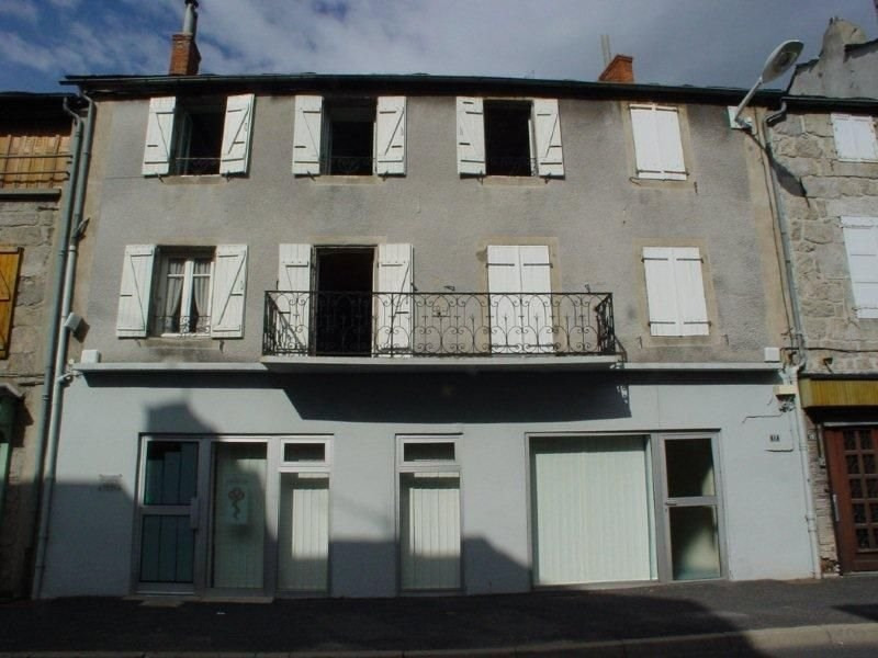 Vente immeuble Tence 96 000€ - Photo 3