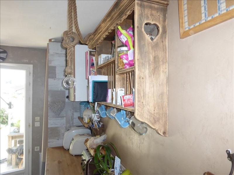 Deluxe sale house / villa Fouras 389000€ - Picture 7