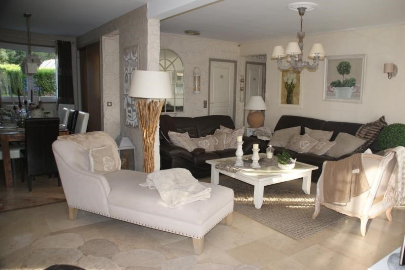 Vente maison / villa Frepillon 595 000€ - Photo 6