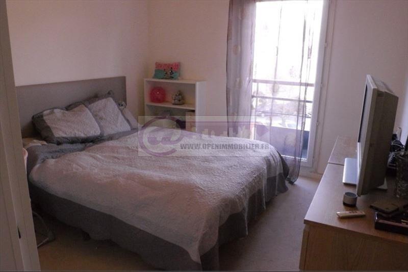 Vente appartement Epinay sur seine 214000€ - Photo 2
