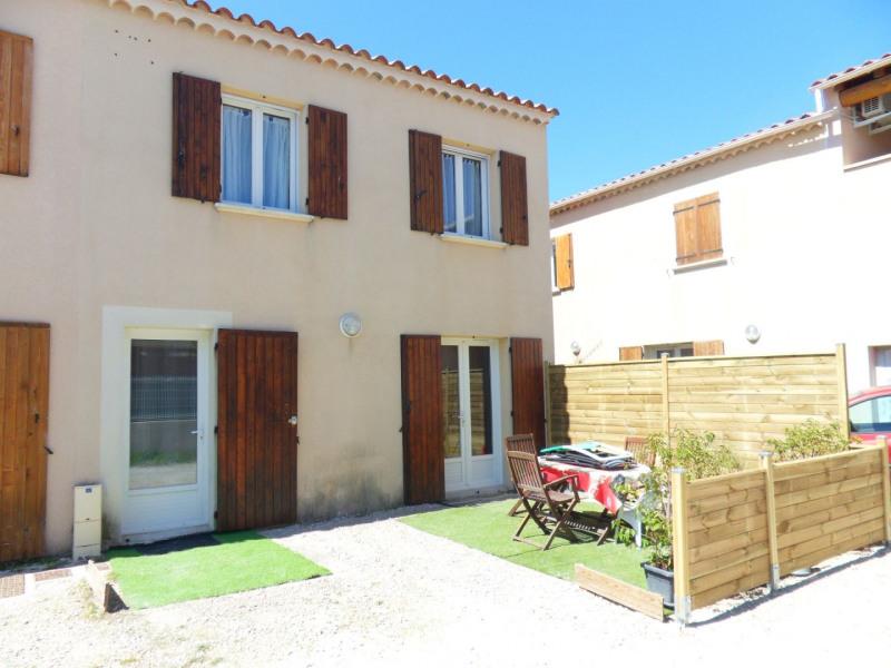 Sale house / villa Vedene 168000€ - Picture 13