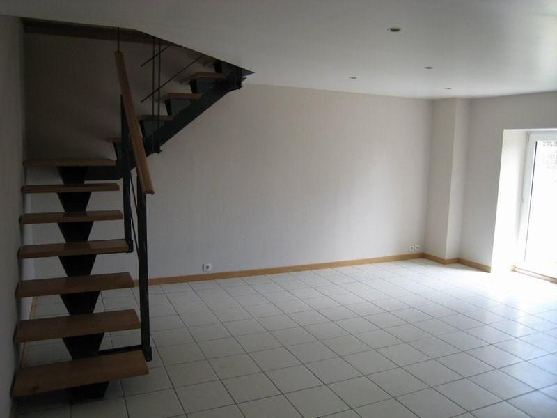 Venta  casa Agen 144000€ - Fotografía 7