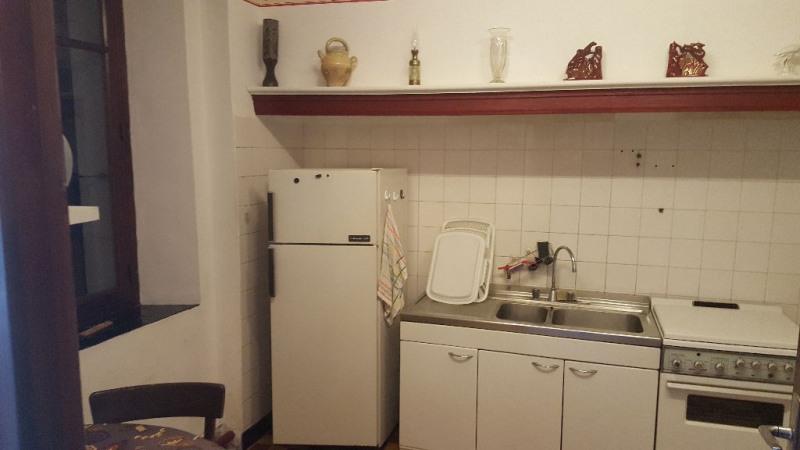 Vente maison / villa Alzonne 128000€ - Photo 6