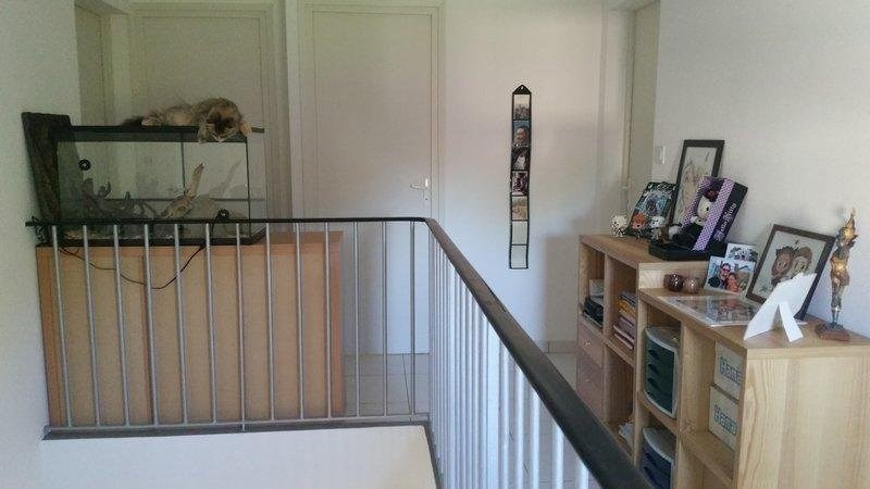 Location maison / villa Boe 750€ +CH - Photo 6