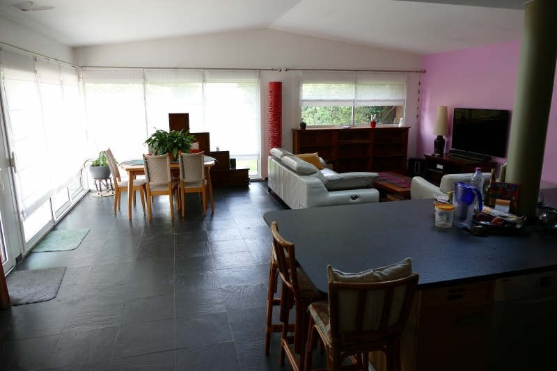 Vente maison / villa Verrieres le buisson 820 000€ - Photo 3