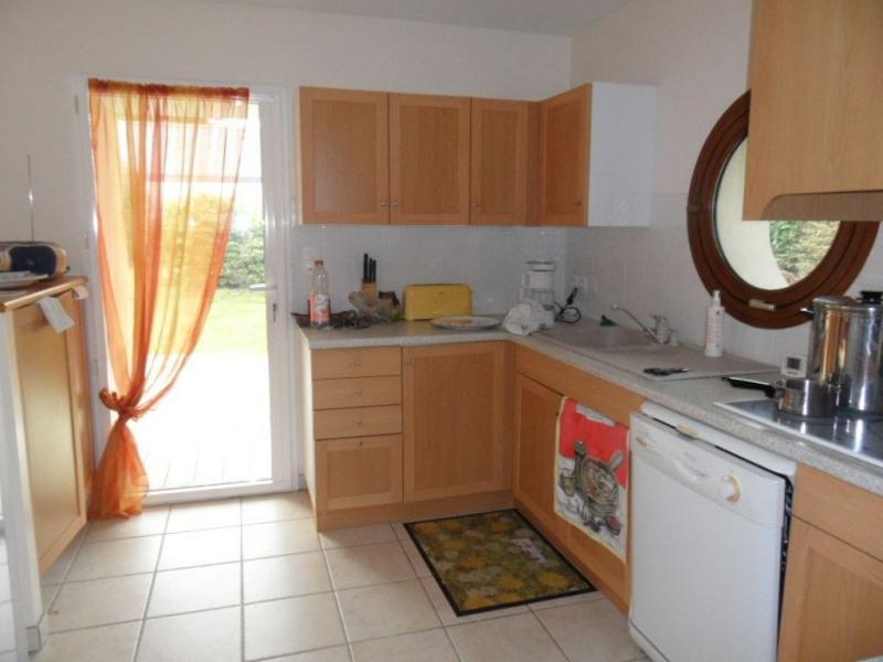 Revenda casa Locmariaquer 472450€ - Fotografia 5