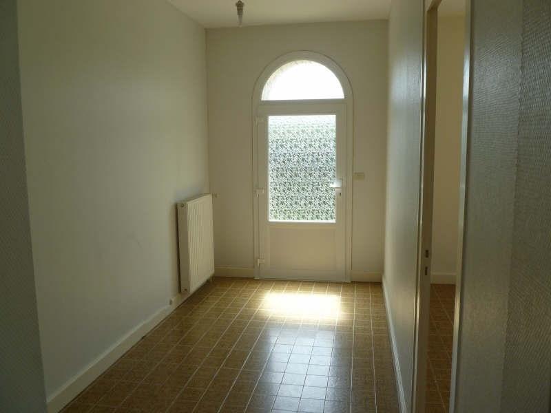 Location maison / villa Poitiers 800€ +CH - Photo 4