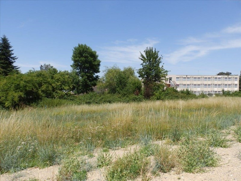 Sale site Yzeure 55000€ - Picture 2
