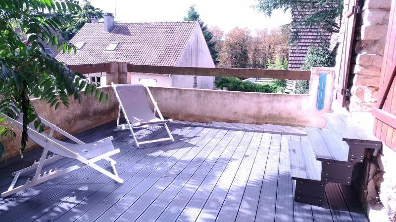 Vente maison / villa Linas 395 000€ - Photo 5
