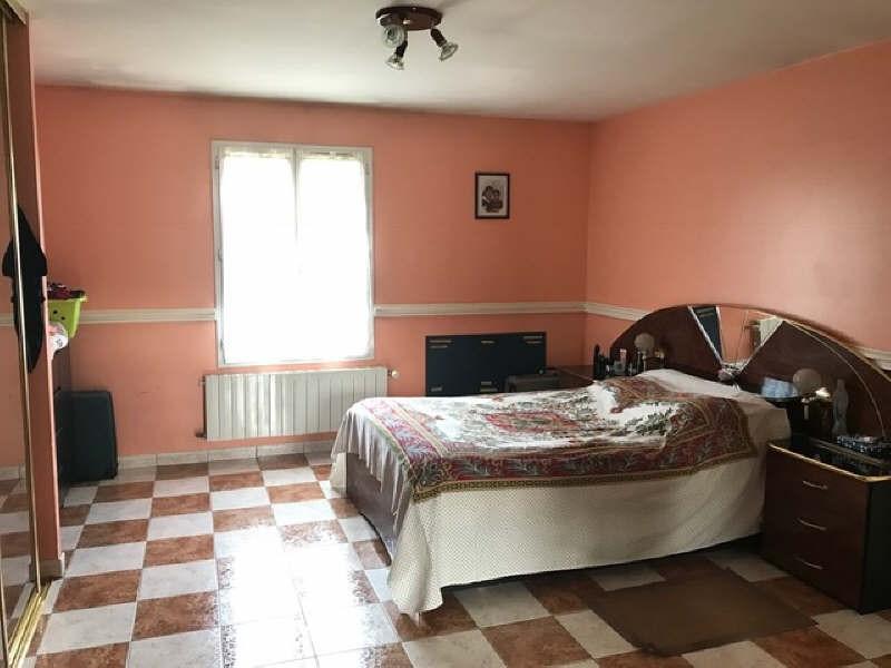 Vente maison / villa Bornel 468000€ - Photo 6