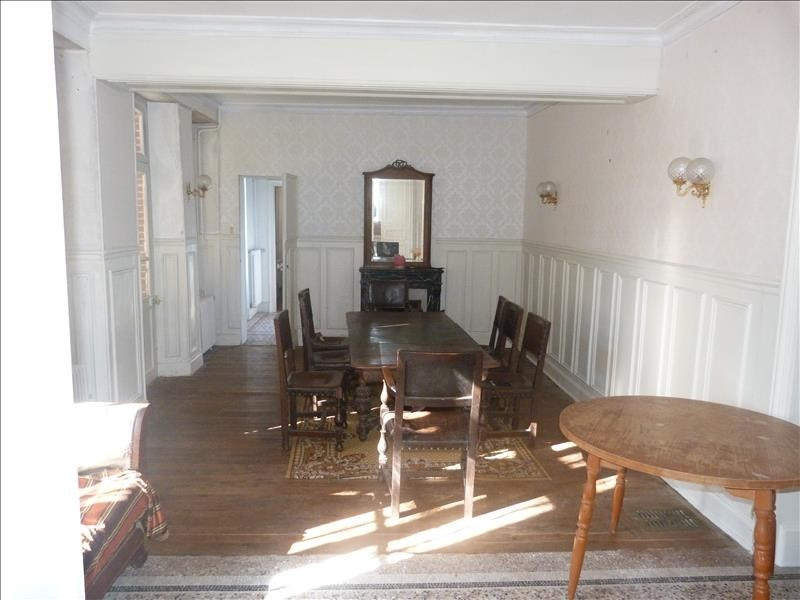 Deluxe sale house / villa Secteur charny 826000€ - Picture 5