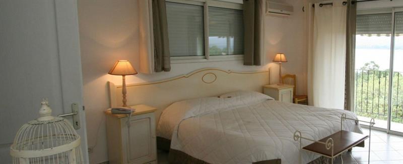 Deluxe sale house / villa Porto-vecchio 19500000€ - Picture 5