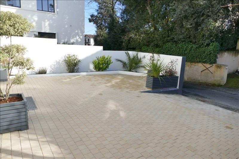 Vente de prestige maison / villa St georges de didonne 474500€ - Photo 7