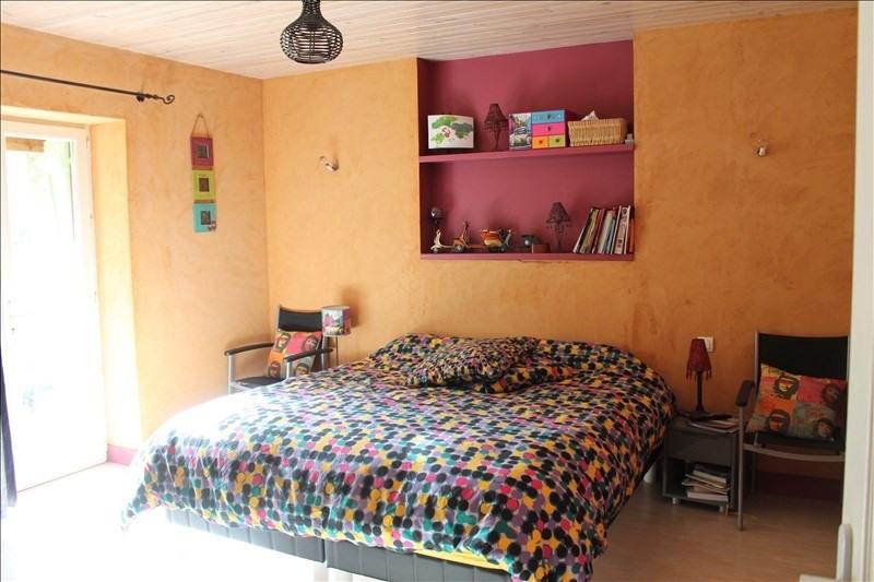 Sale house / villa Bazas 330000€ - Picture 4