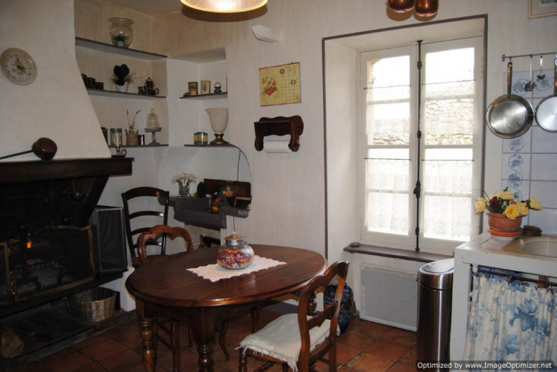 Sale house / villa Carcassonne 128 000€ - Picture 8