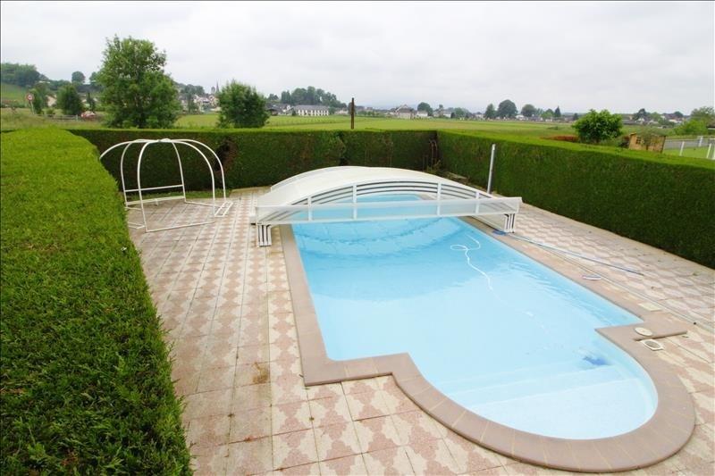 Sale house / villa Oloron ste marie 276200€ - Picture 4