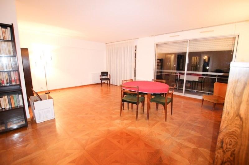 Location appartement Paris 15ème 1890€ CC - Photo 2