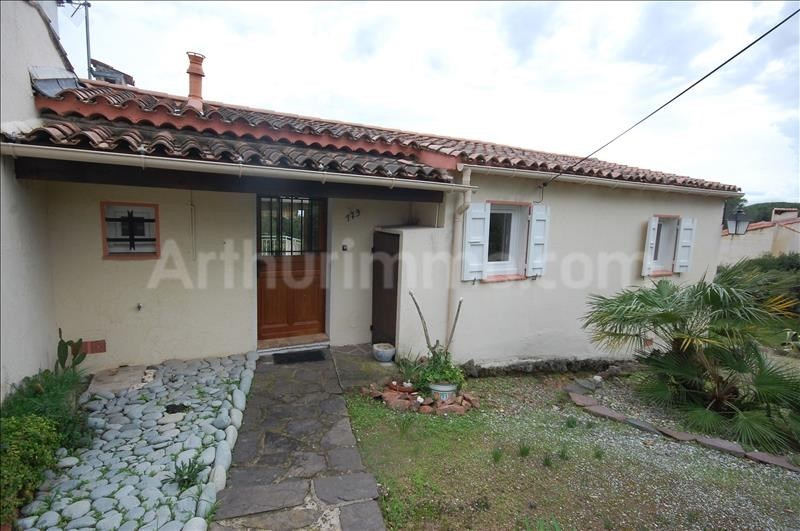 Rental house / villa Frejus 1000€ CC - Picture 6