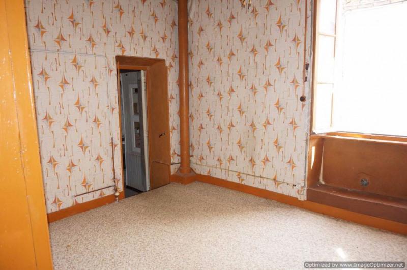 Vente maison / villa Alzonne 69000€ - Photo 8