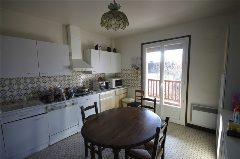 Sale apartment Oloron ste marie 129 000€ - Picture 9